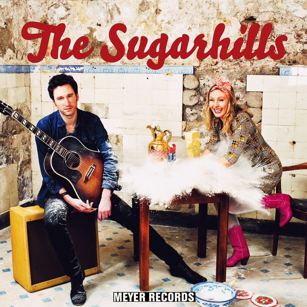 The Sugarhills